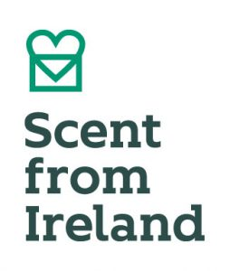 Scent from Ireland